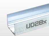 Deckenprofil UD